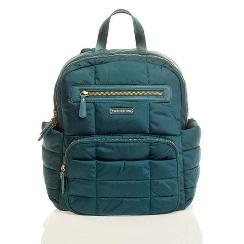 Globetrotting-Mommy-Companion-bp-TEAL_large
