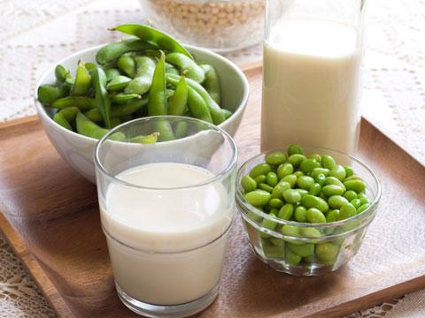 13-Probiotic-Filled-Foods-04-sl