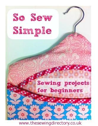 So_Sew_Simple_WL
