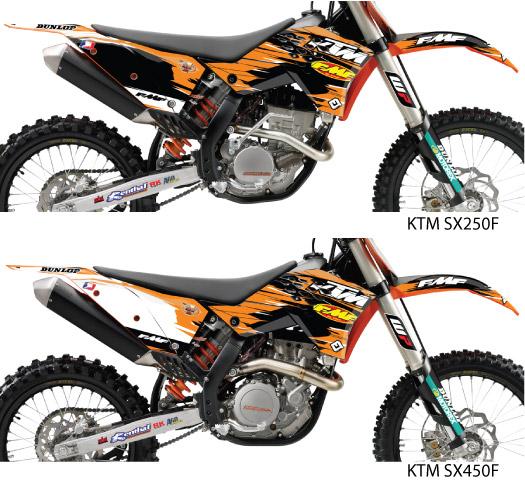 Graphics For Dirt Bike Wraps Graphics Wwwgraphicsbuzzcom - Decal graphics for dirt bikes