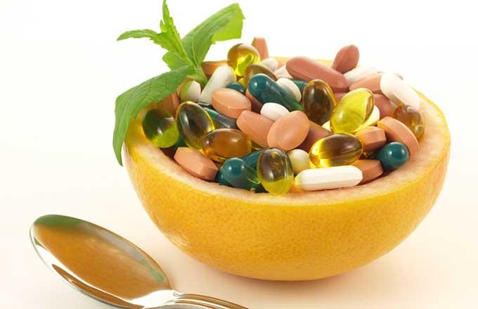 probiotic-supplements