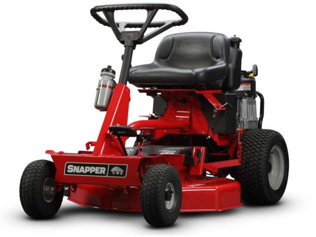 2011_snapper_rer17-533_lawn_tractor_84671
