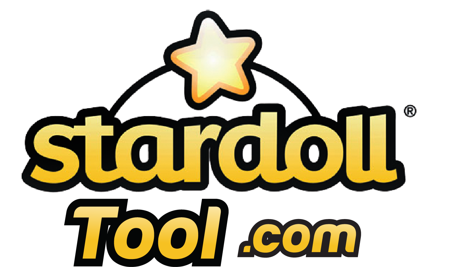 stardool-tool