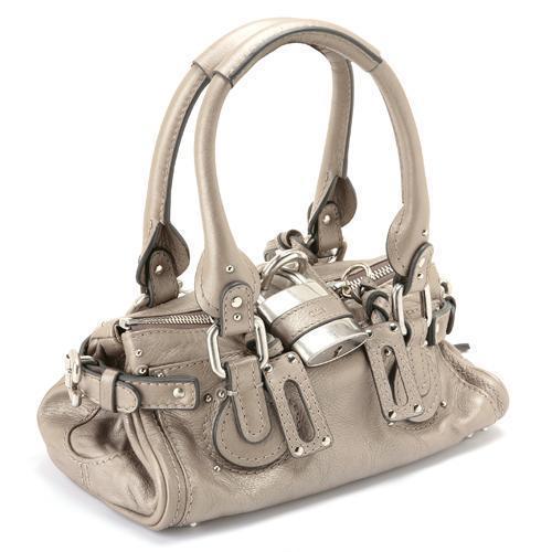 chloe-handbags-handbags-6711390-500-500
