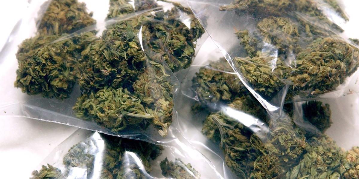 dime-bags-of-marijuana