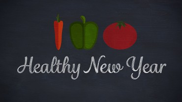 healthy-new-years-resolutions-370x208