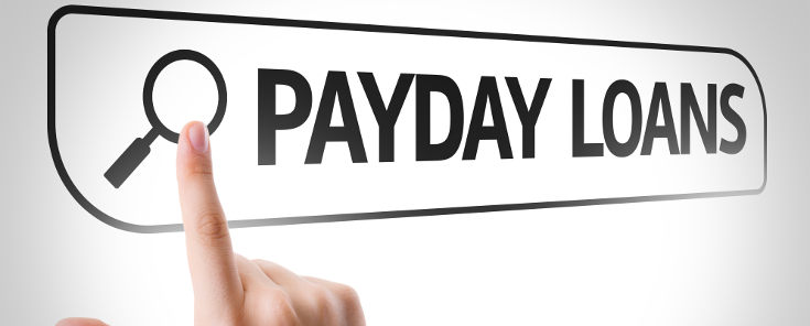 payday-loan-ad-1936495116
