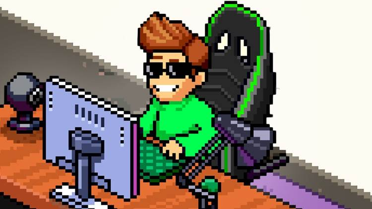 pewdiepies-tuber-simulator-hack-cheats-tips-and-guide-3