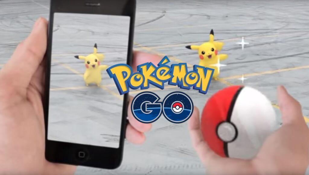 pokemon-go-unlimited-mod-apk-1024x582