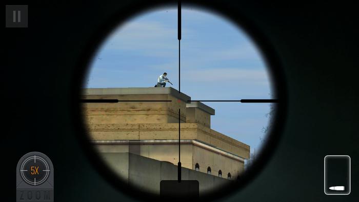 sniper-3d-assassin-free-games-12-700x394