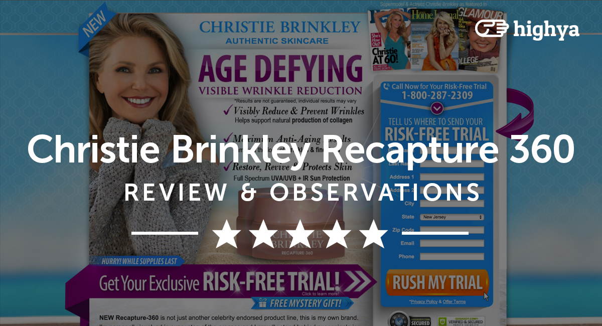 001_christie-brinkley-recapture-360