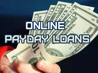 001_online-payday-loans