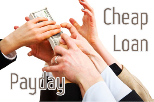 cheap-payday-loan
