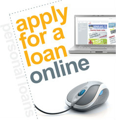 apply_loan-online
