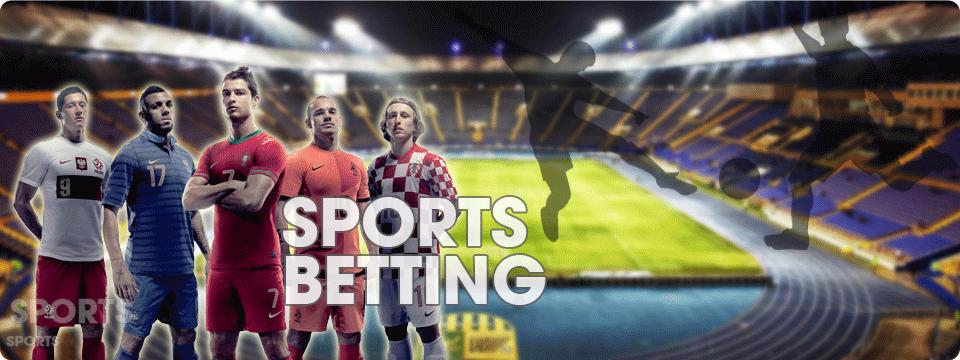 banner_sports