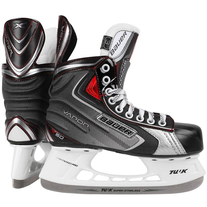 bauer-vapor-x-50-ice-hockey-skates-jr