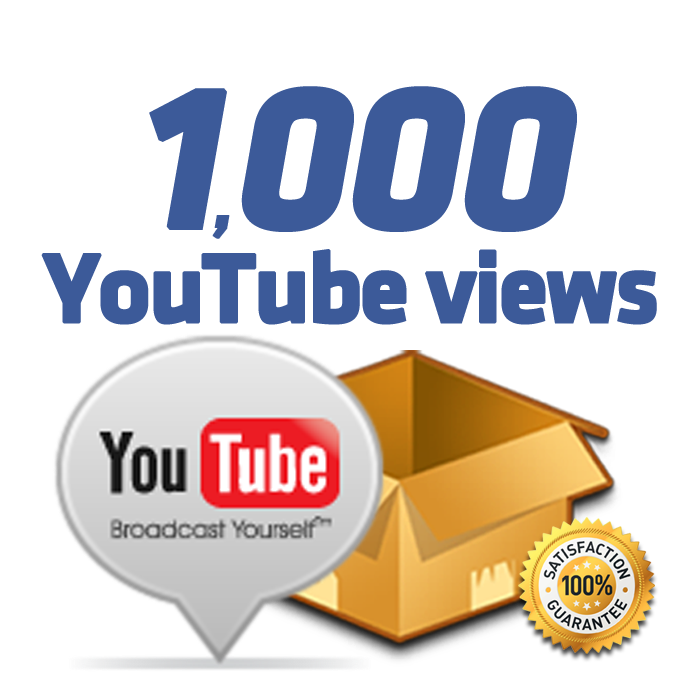 buy-1000-youtube-views