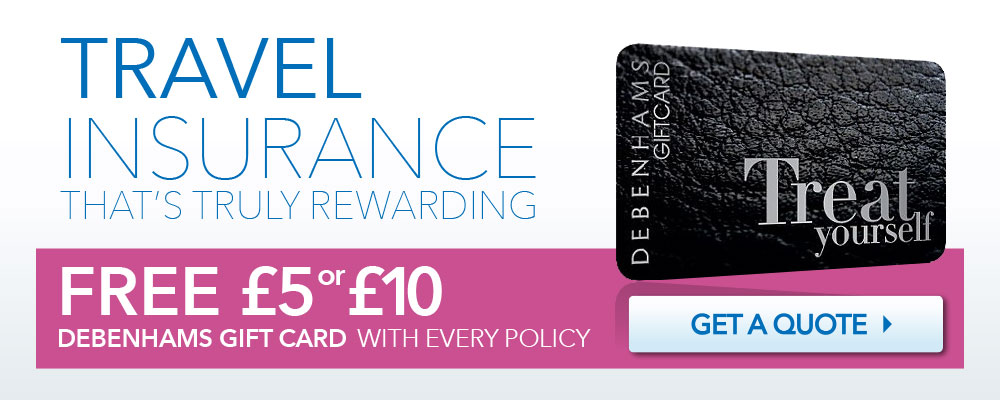 debenhams-rewarding-travel-insurance-slider-1
