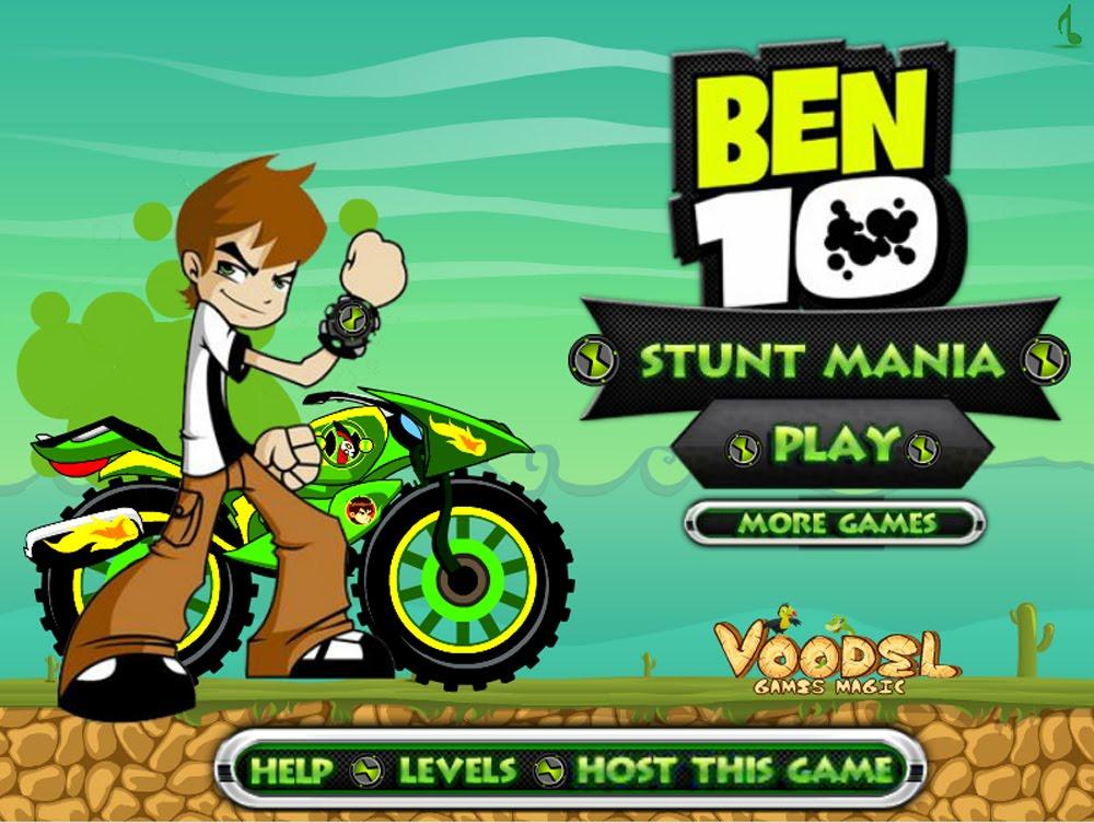 Best Of Free Internet Games To Play Online @KoolGadgetz.com