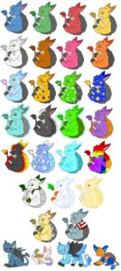 neopets_bori_adoptables_by_trogdor_the_burninat