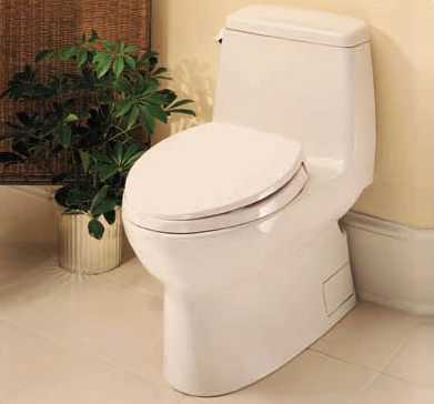 toto_toilet_carlyle