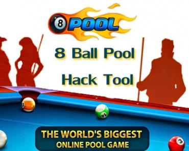 8 Ball Pool: Miniclip's Master Stroke - Thrash Lab
