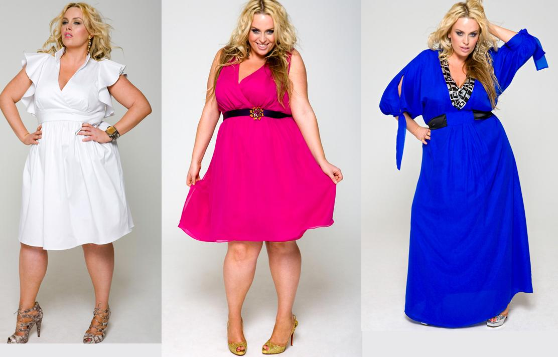 Affordable Plus Size Clothing >> Leda Author At Thrash Lab Page 3 Of 3