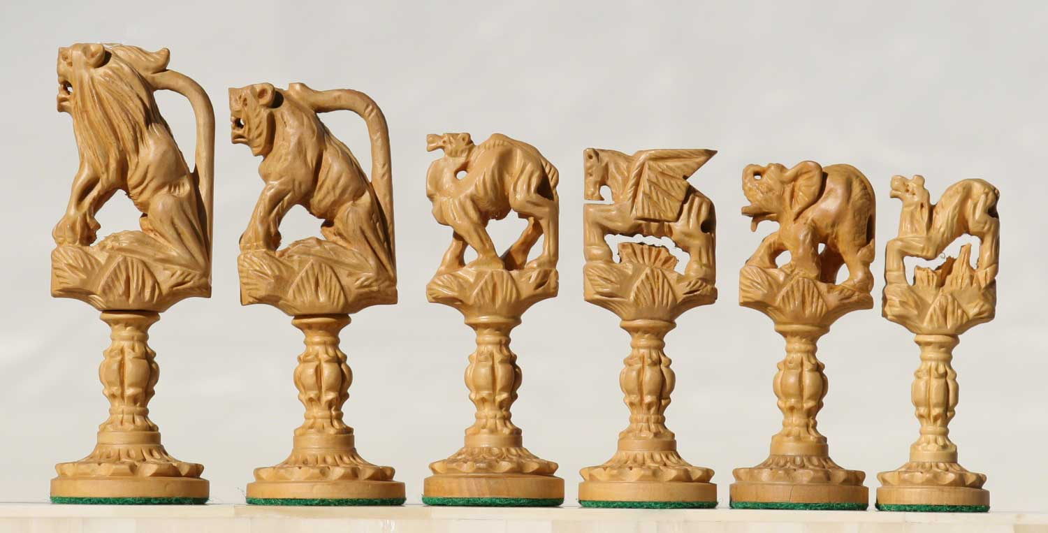 animals-chess-set-wooden-w1500
