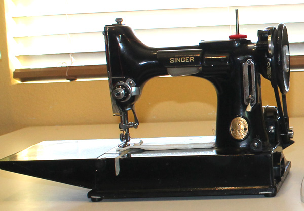 Quilting Machines Extra Income Or Huge Business Thrash Lab Classy Singer Quilting Sewing Machine